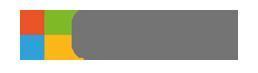 myce-microsoft-Logo-2B