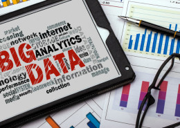 shutterstock_242852335_bleakstar_Big-Data-Analytics