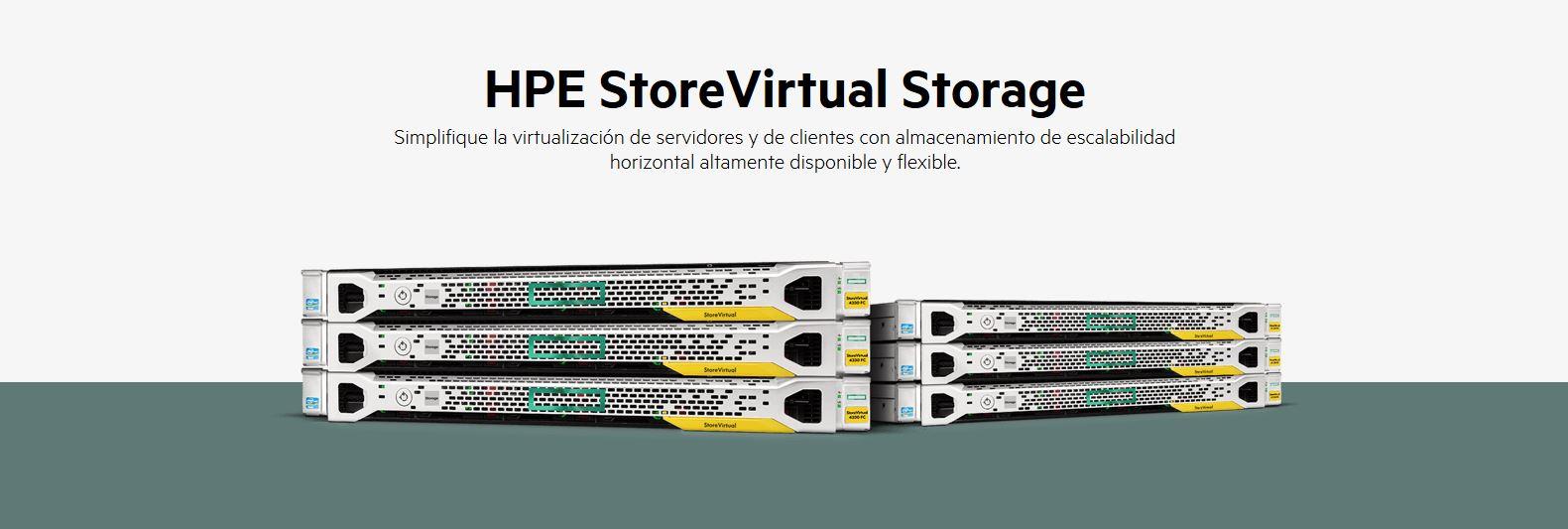 storagevirtual