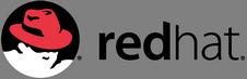 RedHat73
